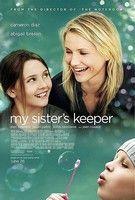 A nővérem húga (2009)