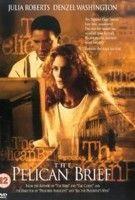 A Pelikán ügyirat (1993)