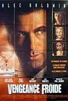 A pillangó tánca (1996)