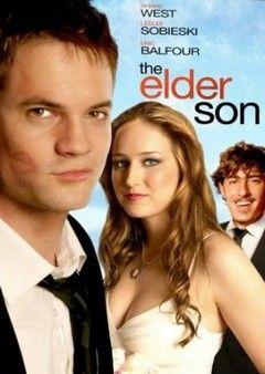 A rég elveszett fiú (2006)
