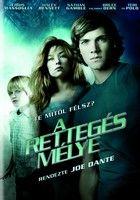 A rettegés mélye (2009)