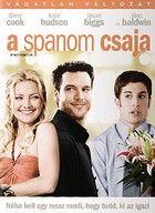 A spanom csaja (2008)