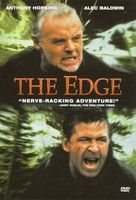 A vadon foglyai (1997)