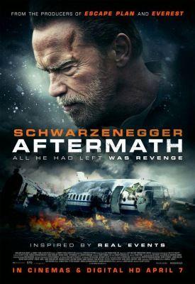 Utóhatás (Aftermath) (2017)