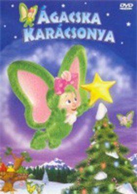 Ágacska karácsonya (2003)
