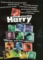 Agyament Harry (1997)