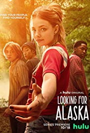 Alaska nyomában 1. évad (2019)