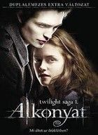 Alkonyat  (Twilight) (2008)