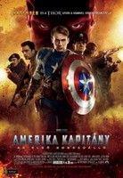 Amerika Kapitány: Az első bosszúálló (2011)