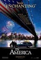 Amerikában (2002)