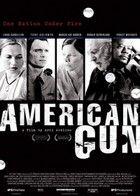 Amerikai fegyver (2005)