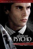 Amerikai pszicho (2000)