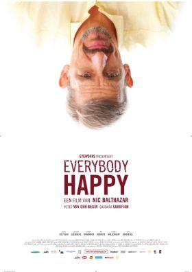 Amikor mindenki boldog (2016)