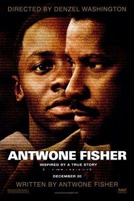 Antwone Fisher története (2002)