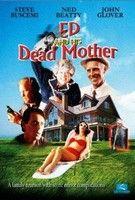 Anya csak egy van (1993)
