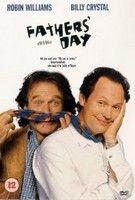 Apák napja (1997)