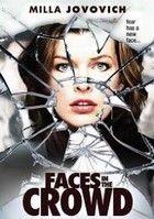 Arcmás - Faces in the Crowd (2011)