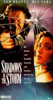 Árnyékok a viharban (1988)