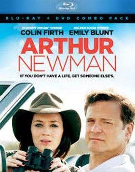 Arthur Newman világa (2012)