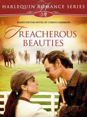 Áruló szépség (1994)