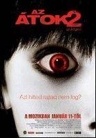 Átok 2. (2006)