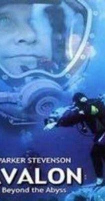 Avalon: A mélytenger foglyai (1999)