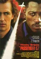 Az 57-es utas (1992)