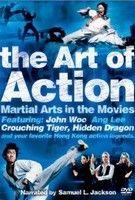 Az akciófilm művészete (2002)