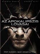 Az apokalipszis lovasai (2009)