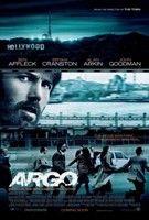 Az Argo-akció (2012)