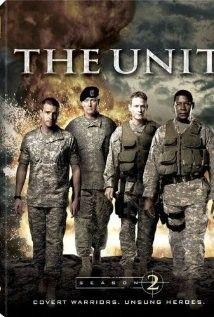 Az egység 2. évad (2007)