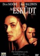 Az esküdt (1996)