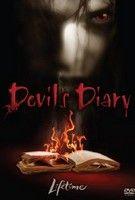 Az ördög naplója - Devil's Diary (2007)