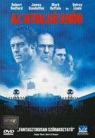 Az utolsó erőd (2001)