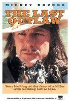 Az utolsó törvényenkívüli (1994)