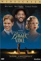 Bagger Vance legendája (2000)