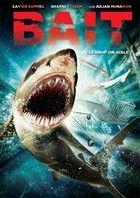 Bait - A csali (2012)