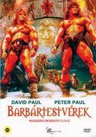 Barbár fivérek (1987)