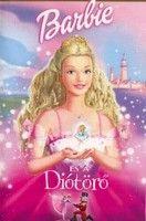 Barbie és a diótörő (2001)
