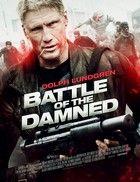 Átkozottak harca - Háború a pokolban (Battle of the Damned ) (2013)
