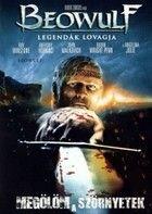 Beowulf - Legendák lovagja (2007)