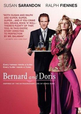 Bernard és Doris (2007)