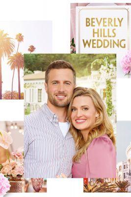 Beverly Hills-i esküvő (2021)