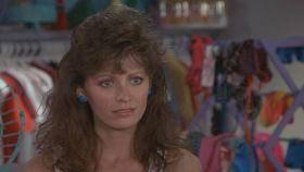Bikini Shop (1986)