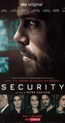 Biztonság (2021)