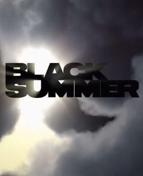 Fekete nyár 1. évad (2019)