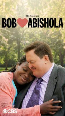 Bob szereti Abisholát 2. évad (2020)