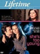 Bolond ifjúság (2004)