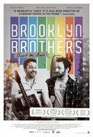 Brooklyn Brothers (2011)