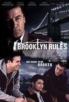 Brooklyn törvényei (2007)